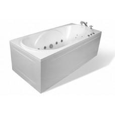 """Ванна прямоугольная """"Астра"""" 1700x800"""
